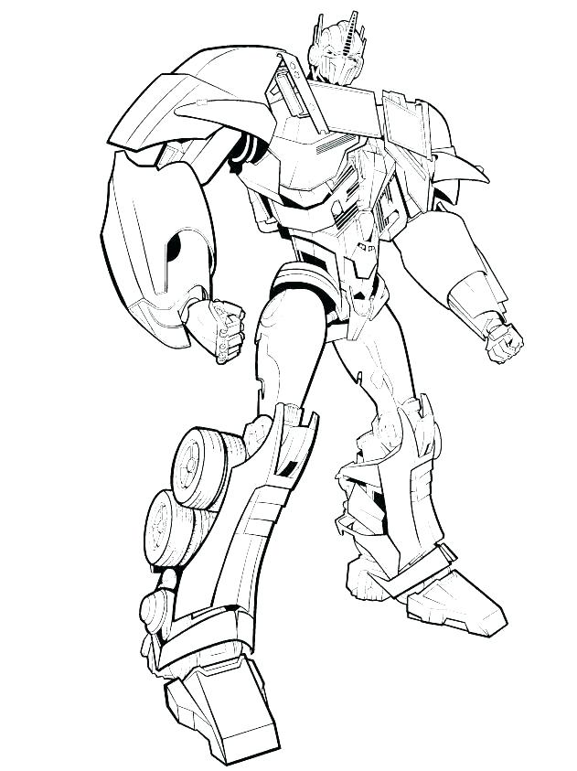 631x843 Transformers Coloring Page Transformers Coloring Pages