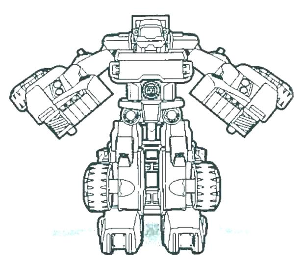618x540 Transformer Bumblebee Coloring Pages Transformers Coloring Pages