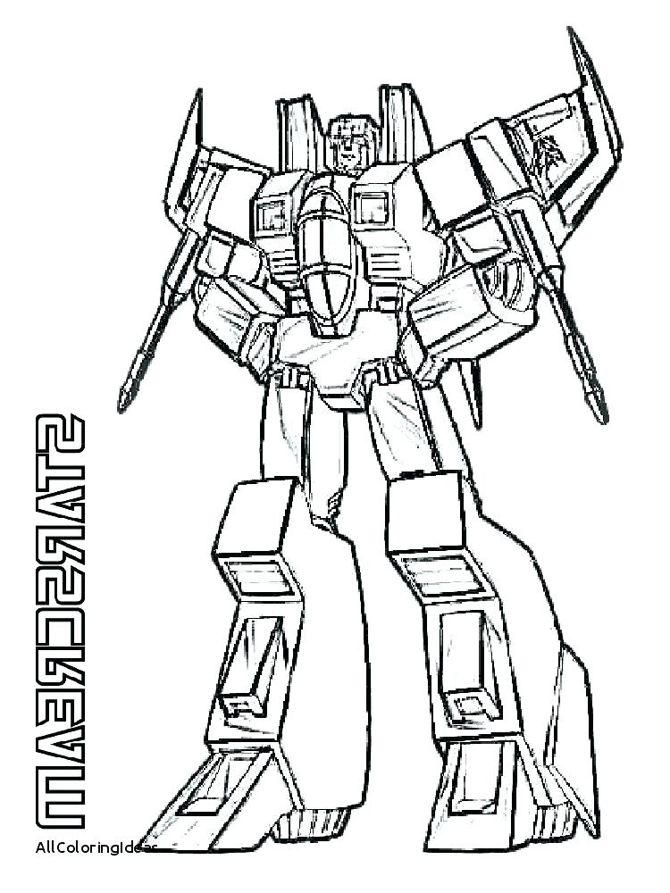 750x1000 Transformers Animated Coloring Pages Transformers Coloring Pages