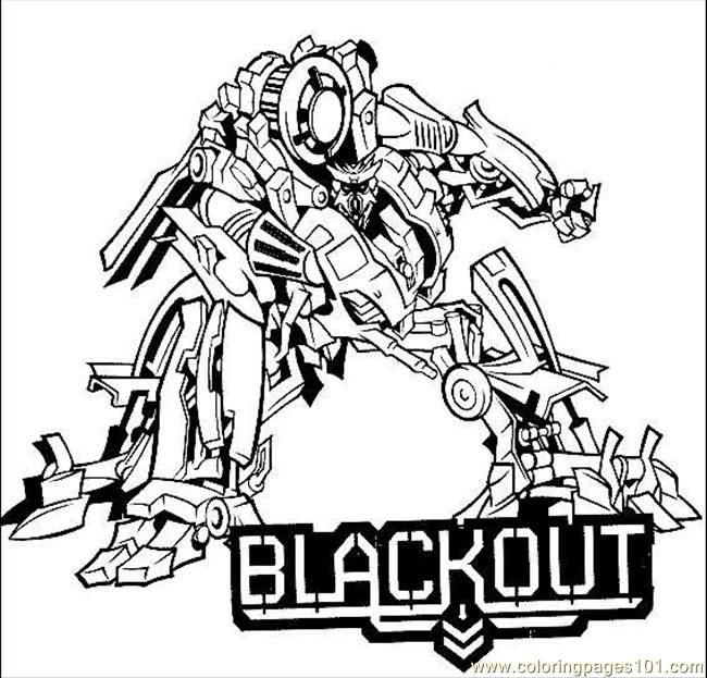 650x623 Transformers Printable Coloring Pages Free Printable Coloring