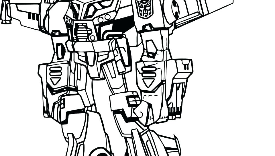 960x544 Transformers Printable Coloring Pages Transformers Prime Coloring