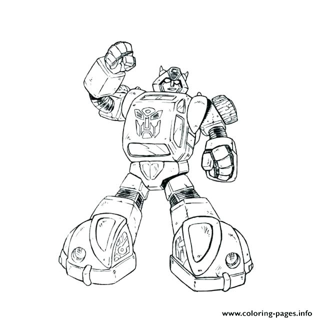 640x640 Angry Birds Transformers Colouring Pages Printable Transformer
