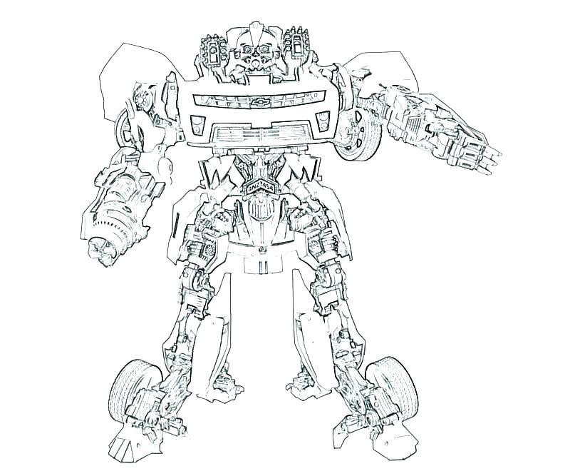 800x667 Coloring Pages Free Printable Transformers Printable Coloring