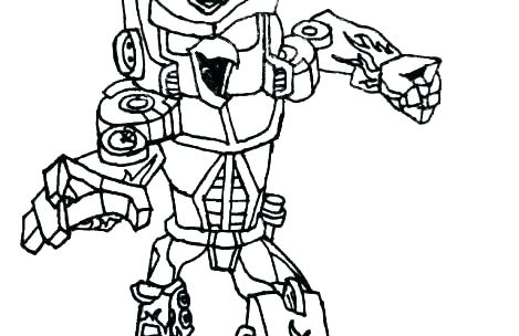 469x304 Free Printable Transformers Coloring Pages Transformers Coloring