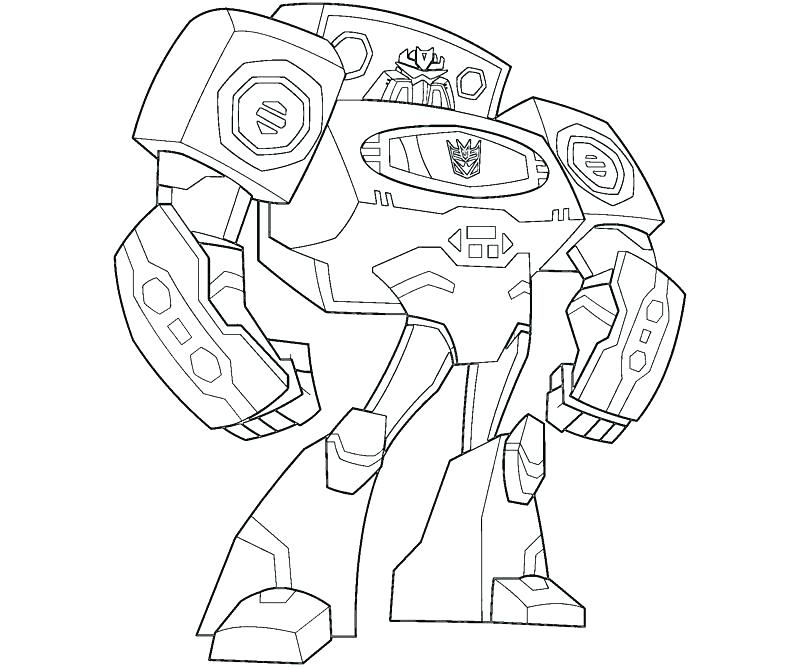 800x667 Rescue Bots Transformer Coloring Pages Image Search Results