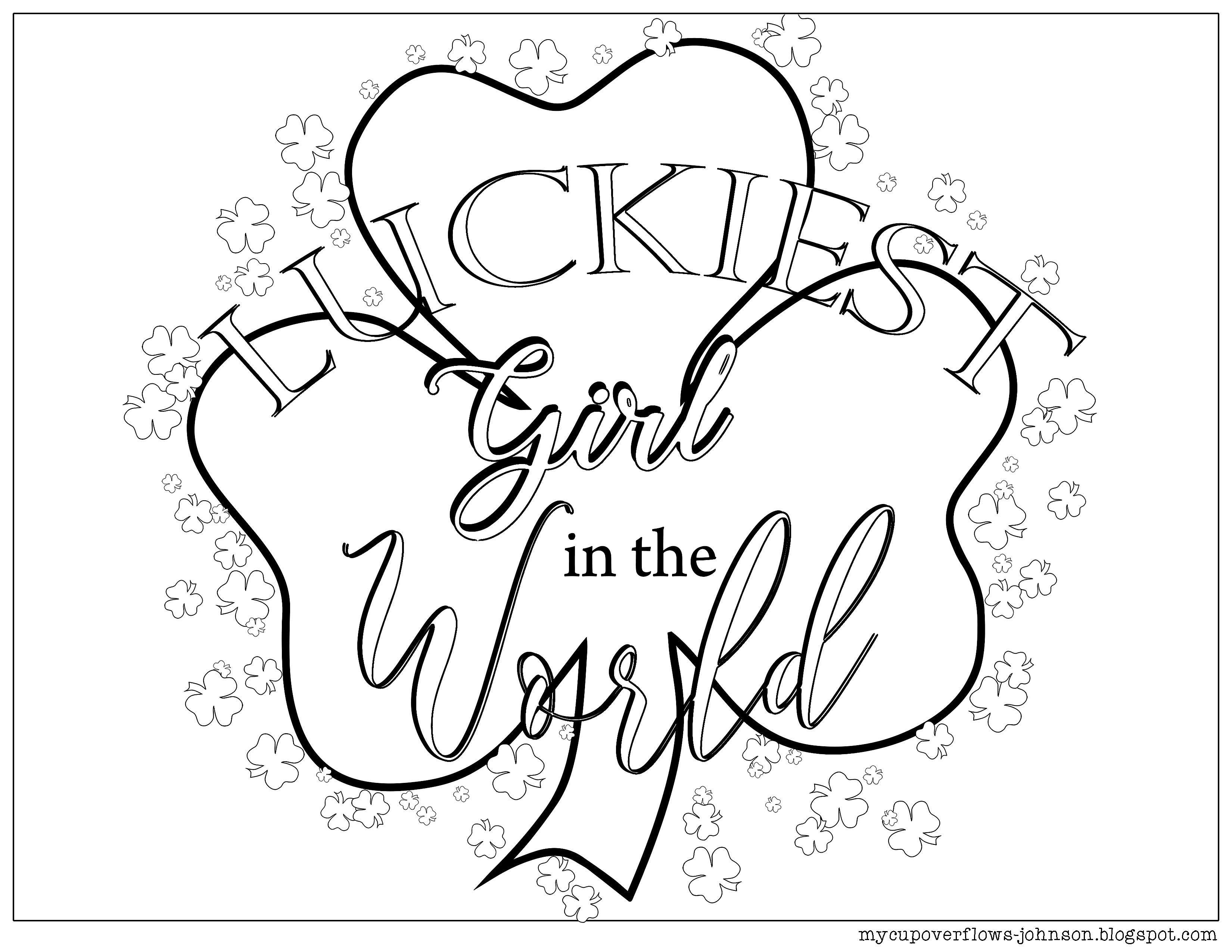 3300x2550 Knotwork Heart Coloring Page Also Available As A Transparent Png