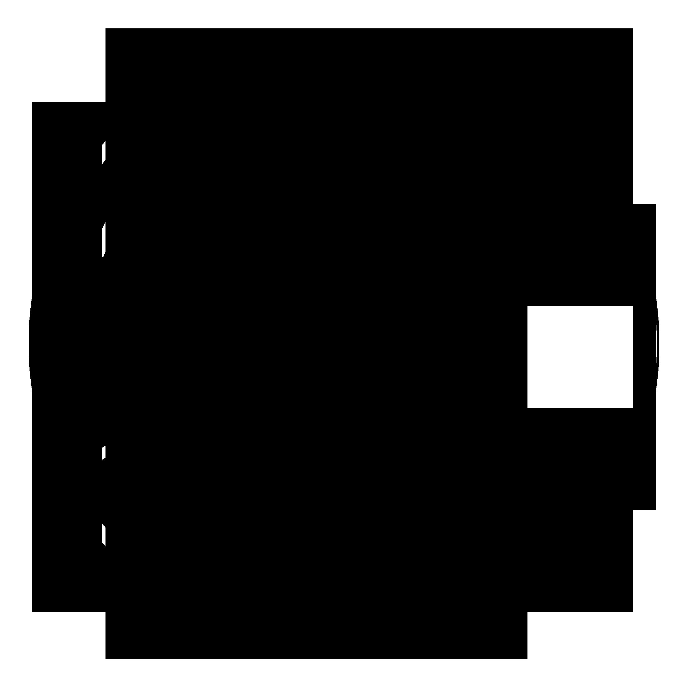 2400x2400 Now Toronto Raptors Logo Coloring Page Png Transparent Vector