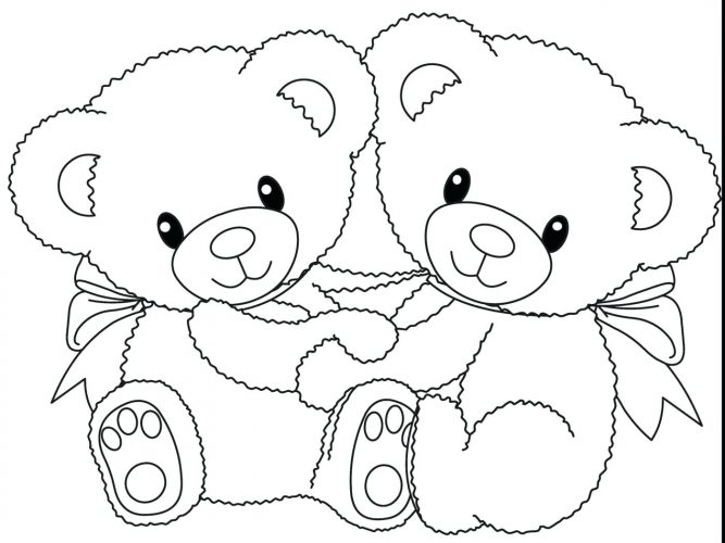 667x500 Coloring Pages Panda Bear Coloring Pages Has A Transparent