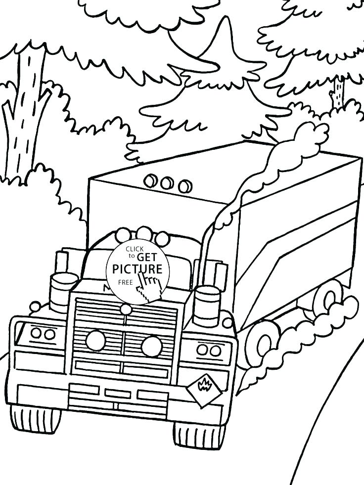736x981 Transportation Coloring Page Transportation Coloring Page