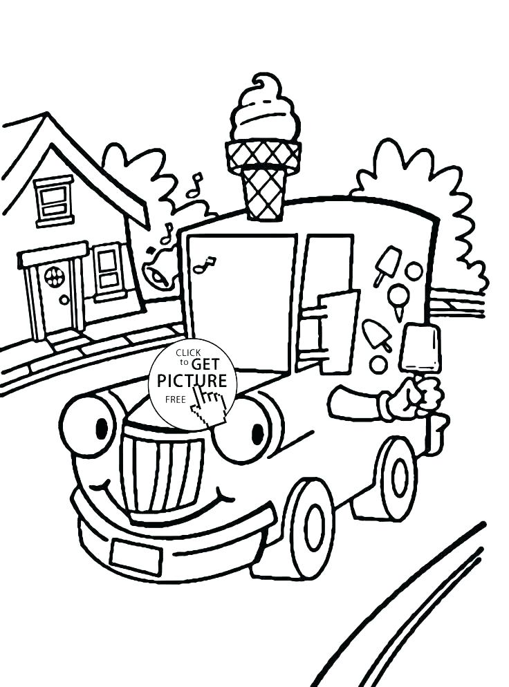 736x994 Transportation Coloring Page Transportation Coloring Pages