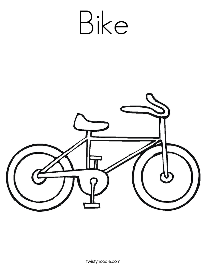 685x886 Transportation Coloring Pages