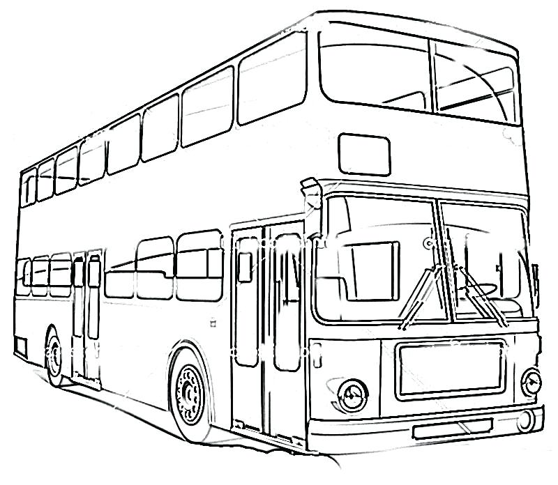 800x696 Transportation Coloring Pages Means Of Transport Colouring Pages