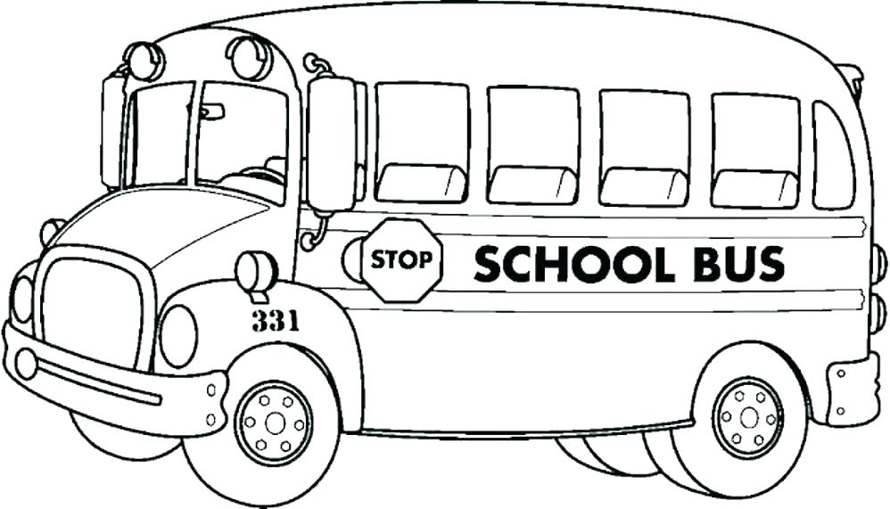 998x571 Transportation Coloring Pages Transportation Coloring Pages