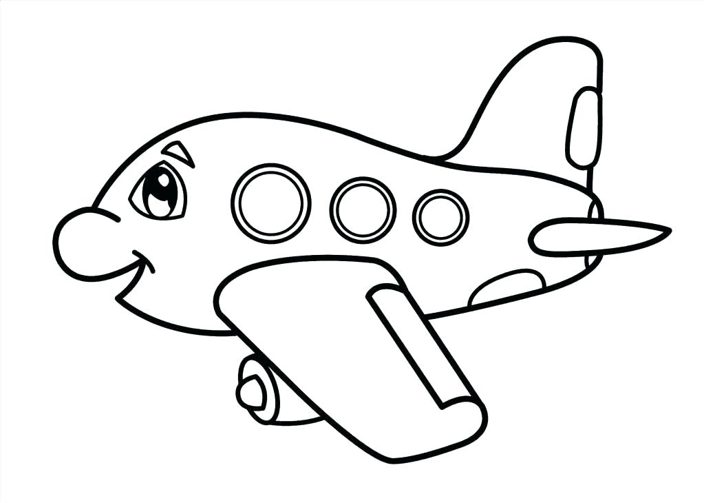 1023x730 Transportation Coloring Pages Transportation Coloring Sheets
