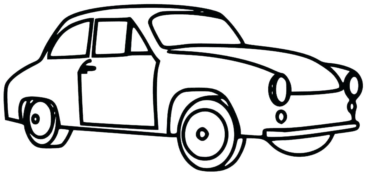 transportation coloring pages 35