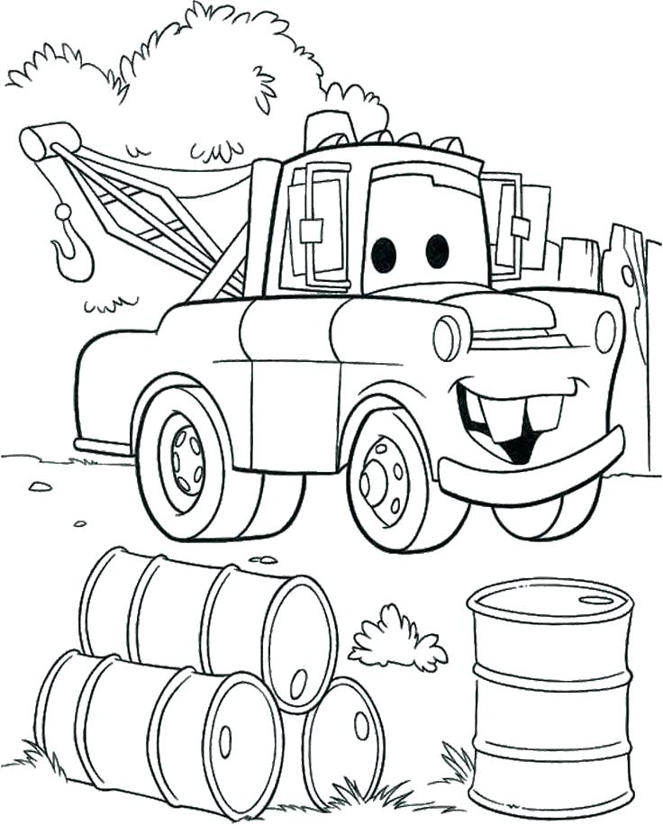 736x926 Fun Coloring Pages For Kids Pictures Funny Airplane Transportation