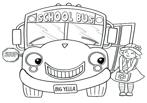 476x333 Transportation Coloring Page Transportation Coloring Pages