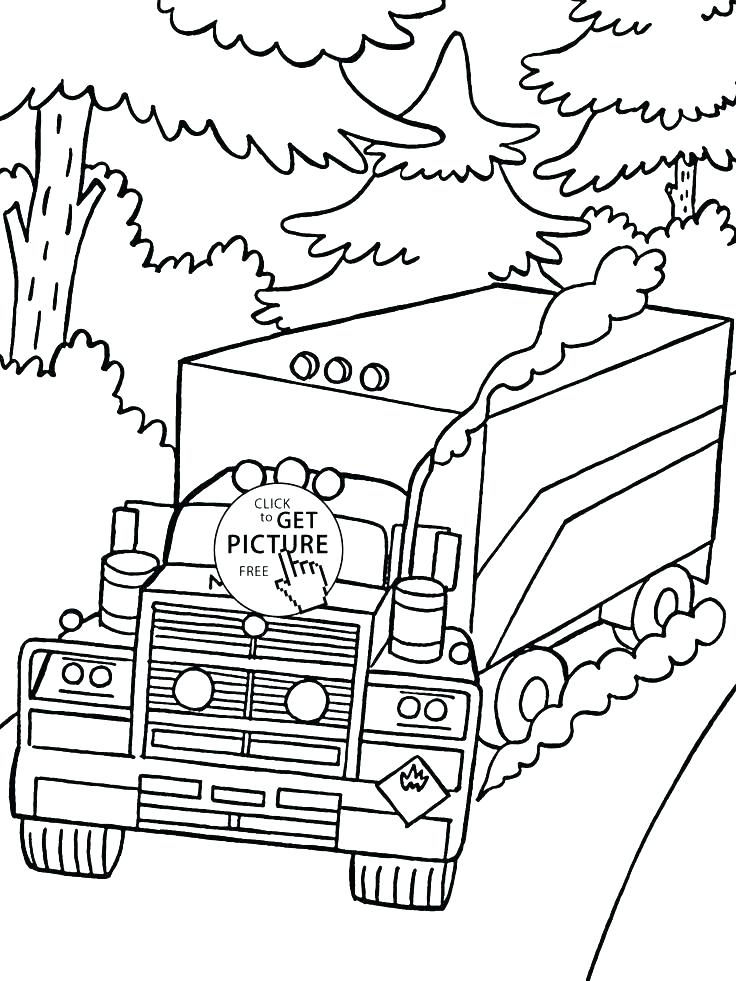 736x981 Bible Story Coloring Page For Risen Appears On The Road Road