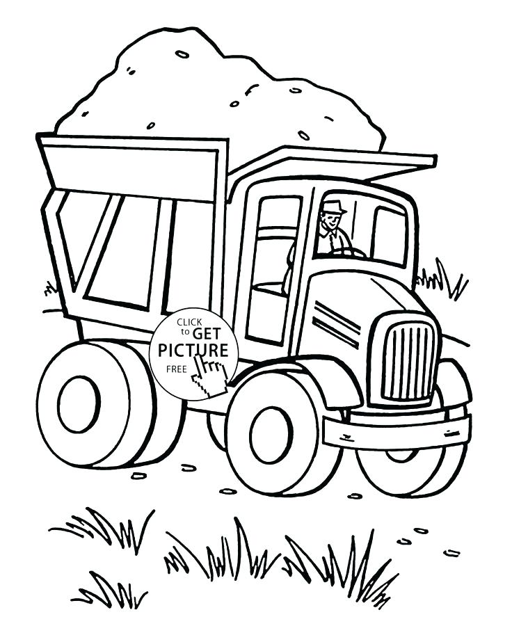 The best free Transportation coloring page images ...