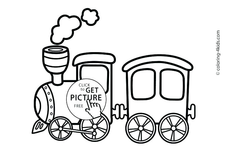 728x519 Transportation Coloring Pages Cement Mixer Coloring Page Coloring