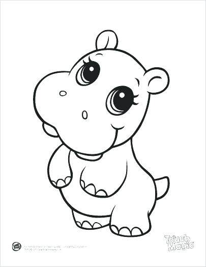 405x524 Coloring Pages For Kids Animals Cute Trash Pack Coloring Pages