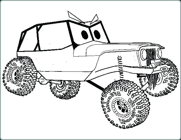 620x480 Free Garbage Truck Colouring Pages Garbage Truck Daily Activity