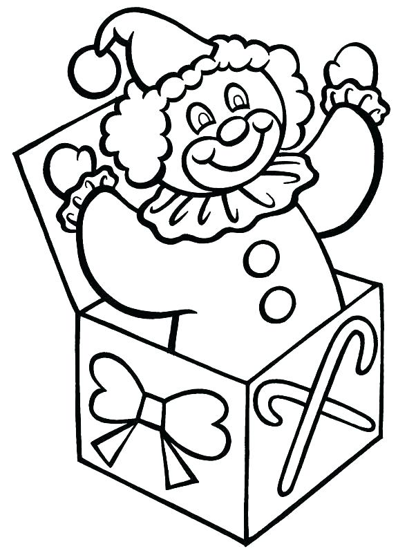 589x800 Treasure Chest Coloring Page Pirate Coloring Pages
