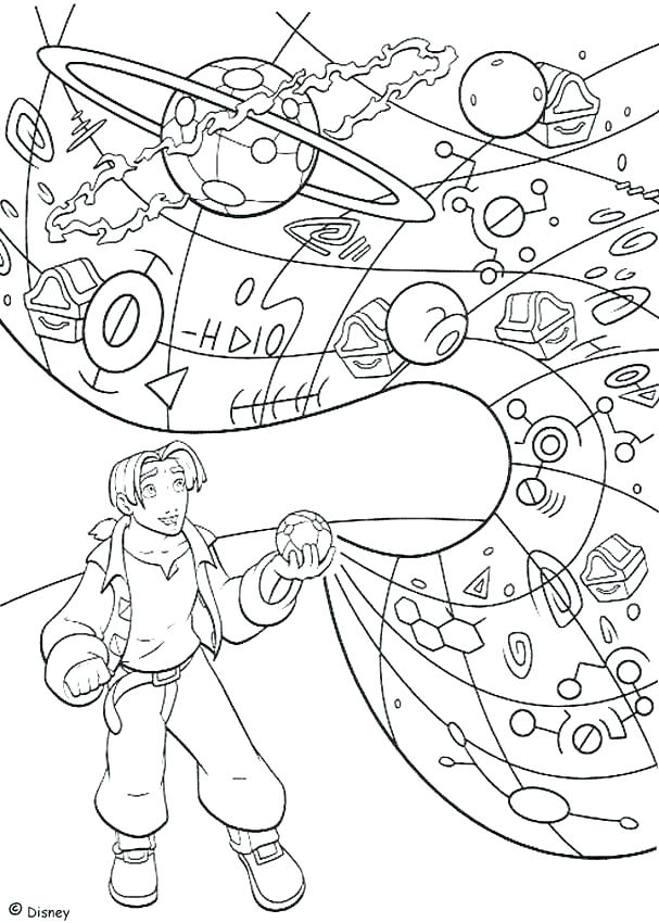 607x850 Treasure Map Coloring Pages Treasure Coloring Pages Pirate Map