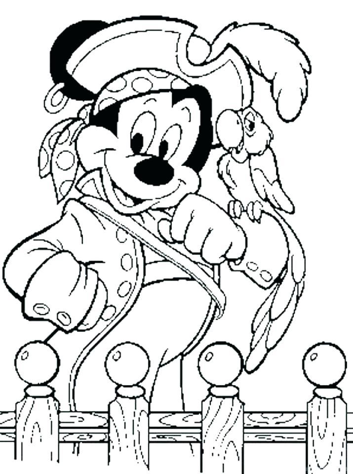 715x960 Pirate Treasure Chest Coloring Page Treasure Chest Coloring Page