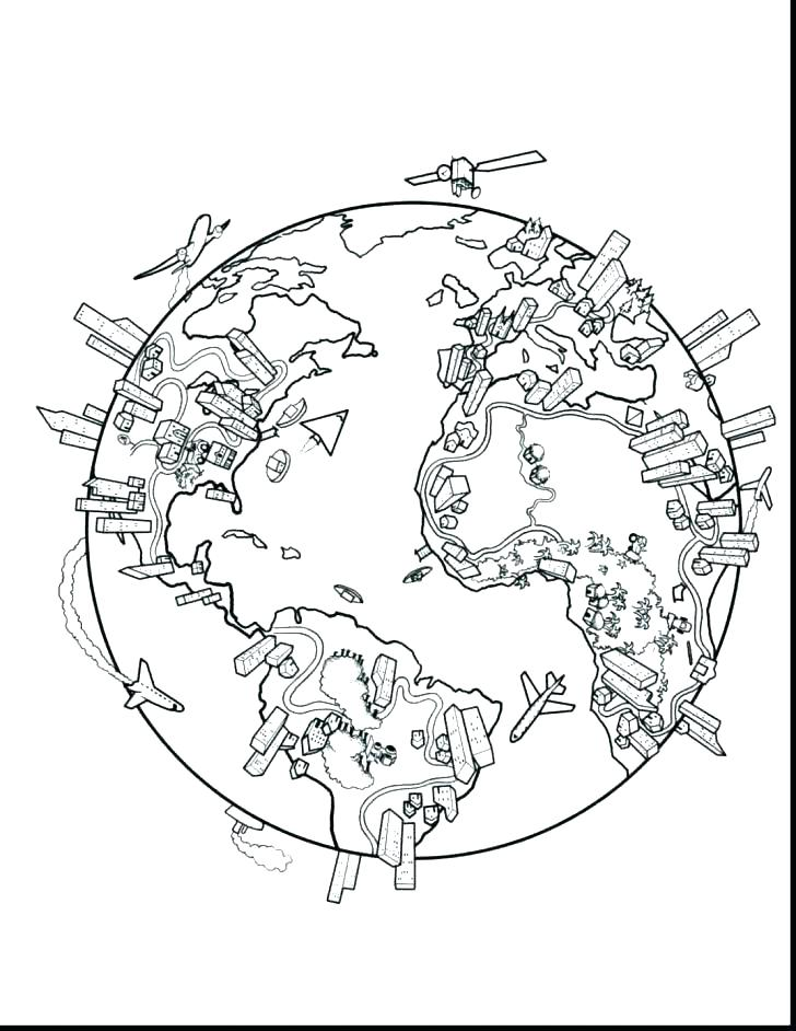 728x942 Treasure Map Coloring Page Treasure Coloring Pages Picture