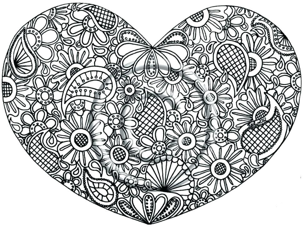 970x728 Celtic Mandala Coloring Pages Mandala Coloring Pages Tree Of Life