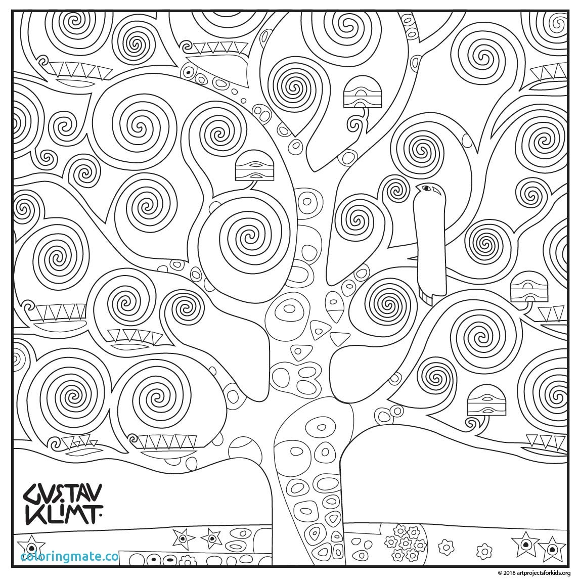 1145x1157 New Celtic Mandala Coloring Pages Free Coloring Pages Download