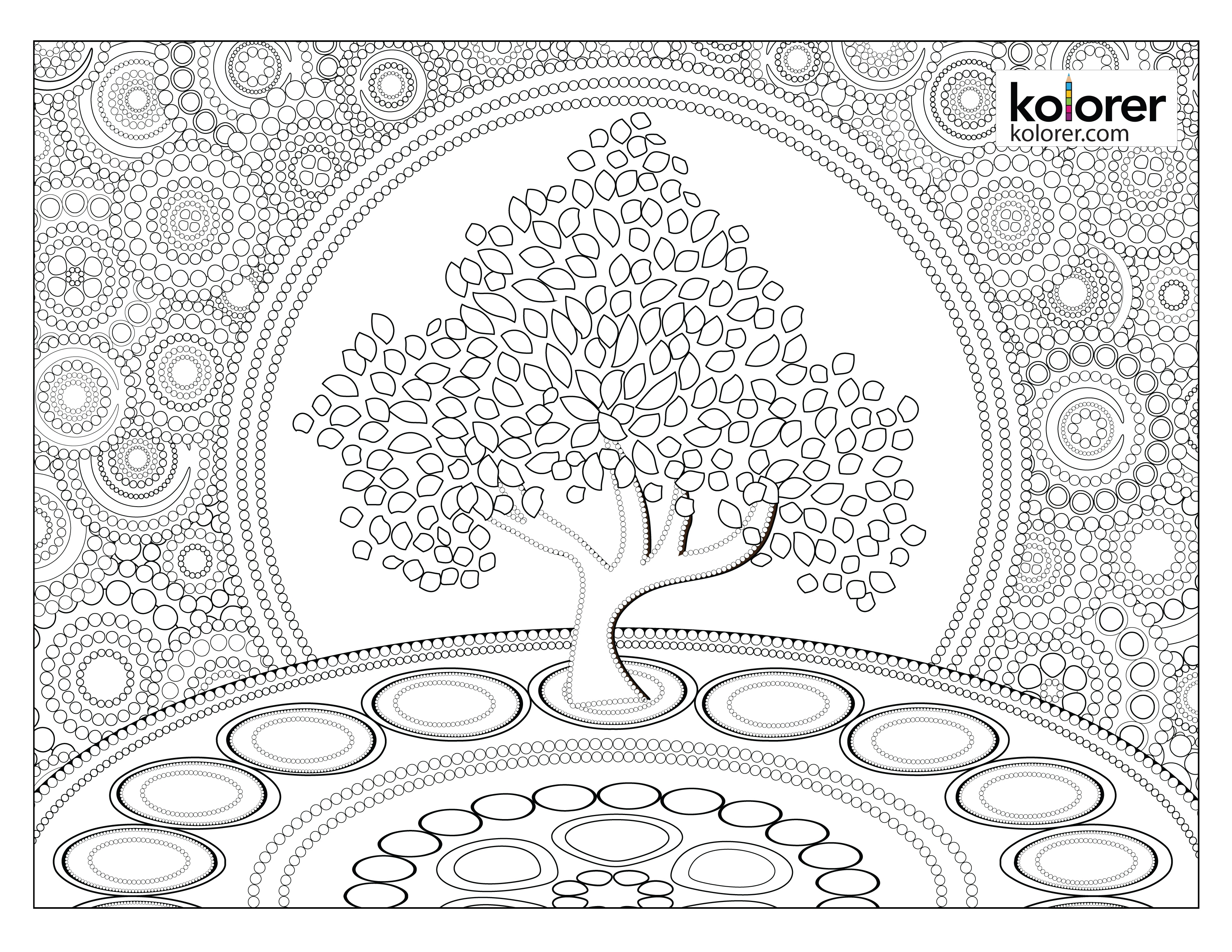 3300x2550 Weird Celtic Coloring Pages Mandala Coloring P