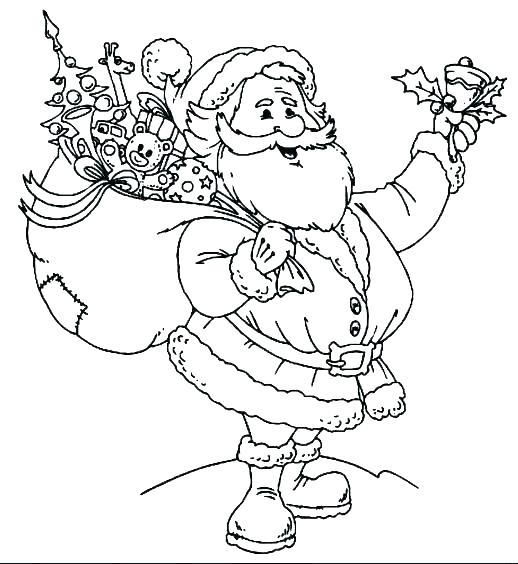518x564 Giving Tree Coloring Pages Tree Coloring Pages Junco Bird On Tree