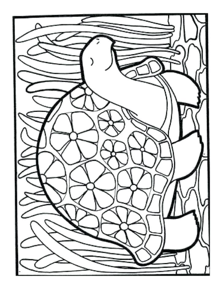 728x942 Tribal Coloring Pages Tribal Queen Coloring Page Tribal Animal