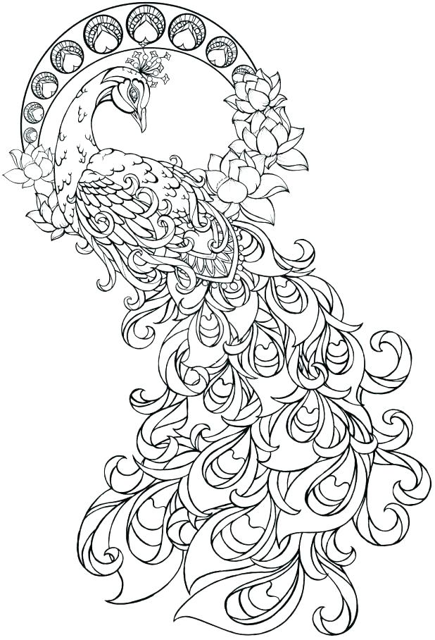 Tribal Coloring Pages at GetDrawings.com
