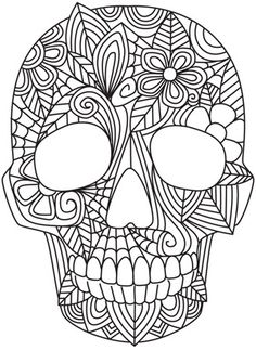 236x323 Difficult Tribal Print Coloring Pages Tiffany Render Dwight