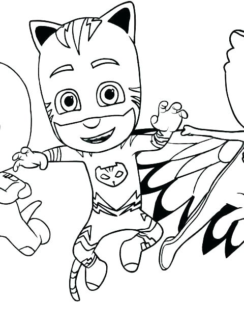 480x640 Tribal Coloring Pages Tribal Print Coloring Pages Masks Coloring