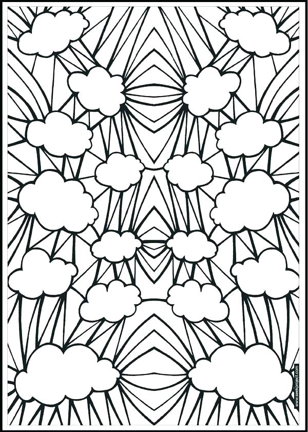 600x841 Tribal Coloring Pages Tribal Shooter Coloring Page Tribal Coloring
