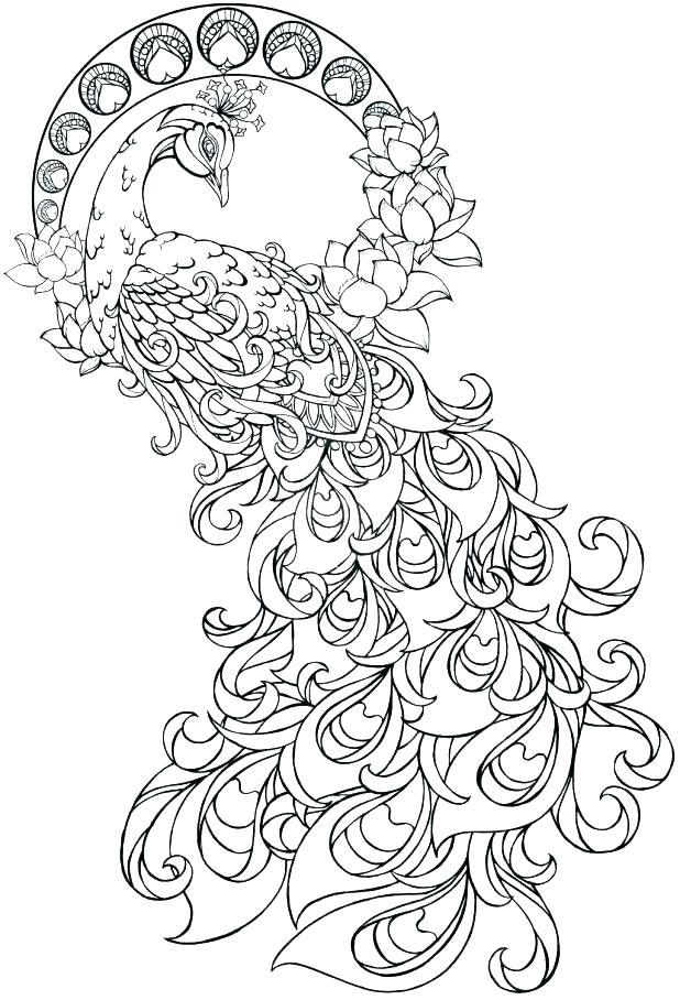 618x908 Tribal Print Coloring Pages Amazing Tattoo Coloring Pages