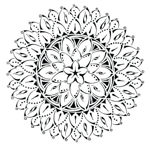 480x475 Tribal Print Coloring Pages Coloring Page Coloring Page Coloring