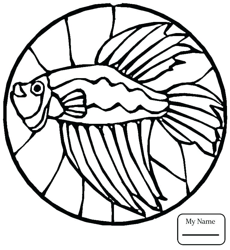 765x832 Holy Trinity Coloring Pages Holy Family Trinity Coloring Page Holy