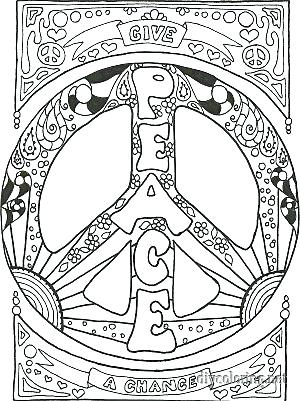 300x401 Coloring Pages Unusual Coloring Pages X Coloring Pages Unusual