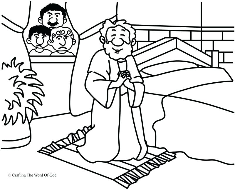 The Best Free Trolley Coloring Page Images Download From 24 Free