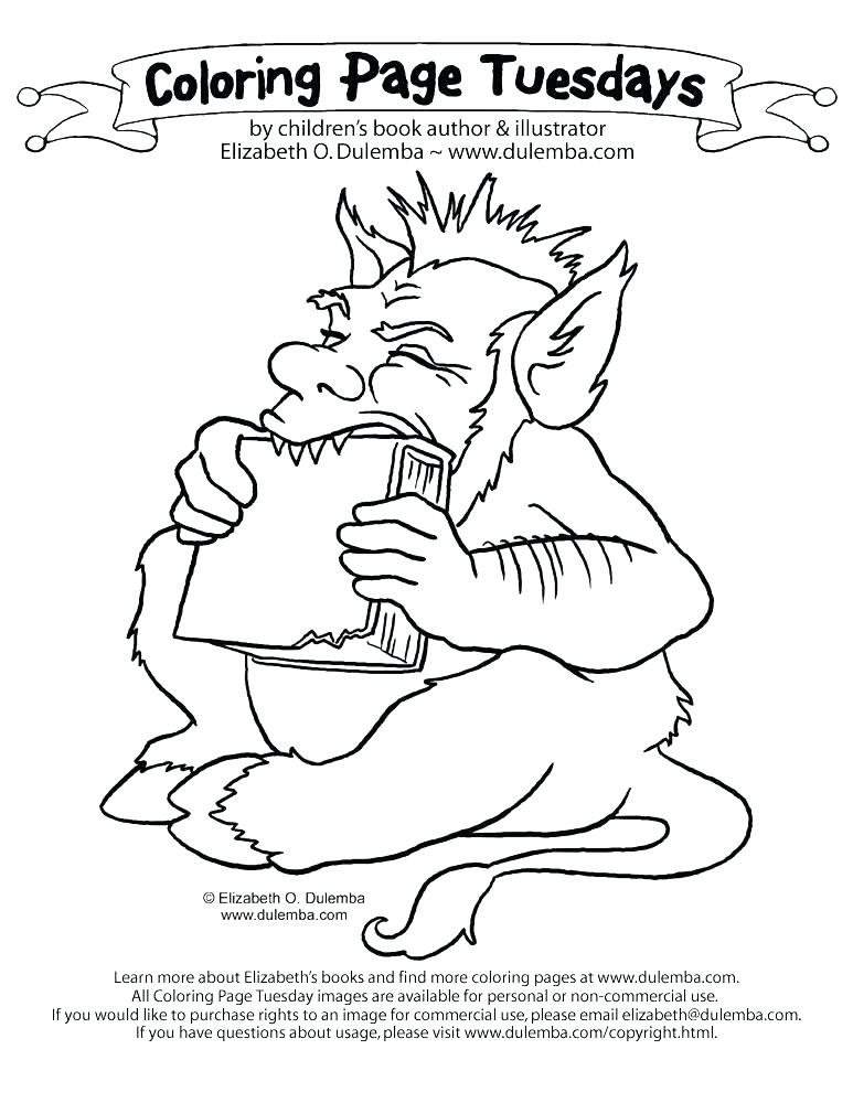 773x1000 Red Ribbon Week Coloring Pages Trolls Coloring Sheets Together