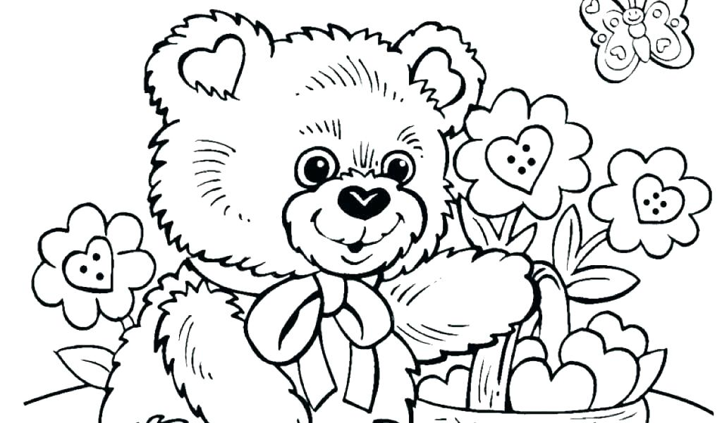 1024x600 Crayola Free Coloring Pages Trolls Free Coloring Pages Crayola Com