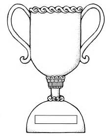 224x278 The Best Dad Trophy Coloring Pages Best Place To Color, Trophy