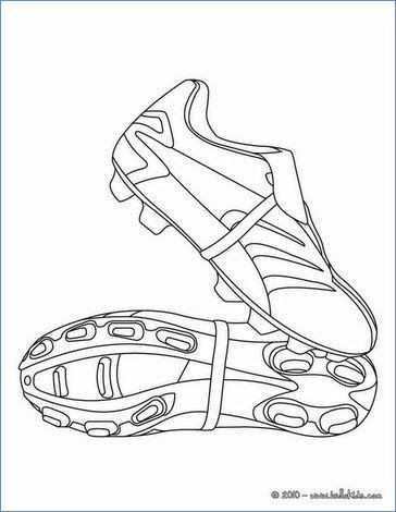 364x470 World Cup Trophy Soccer Coloring Pages