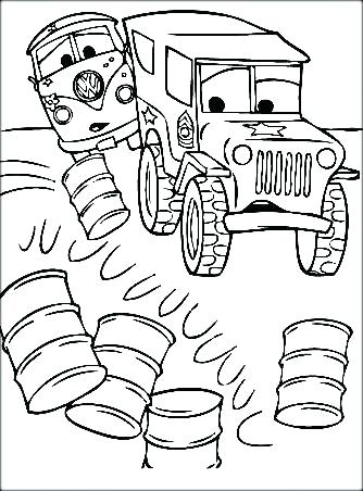 334x452 Truck Coloring Monster Truck Coloring Pages For Kids Monster Truck