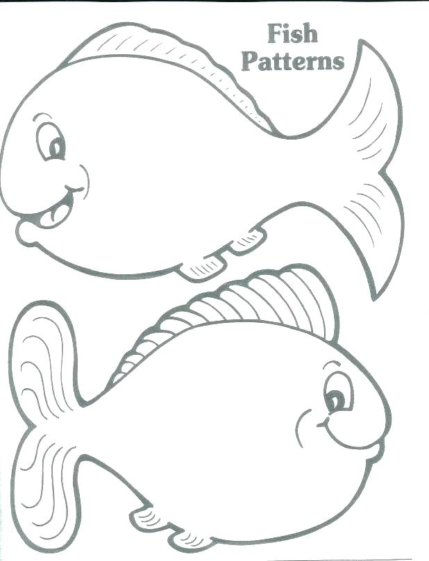 618x808 Coloring Tropical Fish Coloring Pages Fishes Sheets Tropical